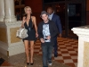 paris-hilton-promotes-paris-hiltons-my-new-bff-at-tao-in-las-vegas-04