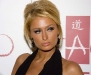 paris-hilton-promotes-paris-hiltons-my-new-bff-at-tao-in-las-vegas-05