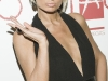 paris-hilton-promotes-paris-hiltons-my-new-bff-at-tao-in-las-vegas-07