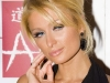 paris-hilton-promotes-paris-hiltons-my-new-bff-at-tao-in-las-vegas-11
