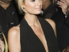 paris-hilton-promotes-paris-hiltons-my-new-bff-at-tao-in-las-vegas-12