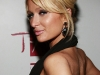 paris-hilton-promotes-paris-hiltons-my-new-bff-at-tao-in-las-vegas-15