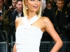 paris-hilton-promoting-her-new-fragrance-can-can-in-london-02