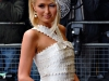 paris-hilton-promoting-her-new-fragrance-can-can-in-london-03
