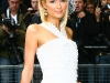 paris-hilton-promoting-her-new-fragrance-can-can-in-london-09