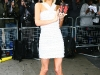paris-hilton-promoting-her-new-fragrance-can-can-in-london-11
