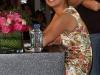 paris-hilton-promoting-her-new-shoe-line-at-macys-01