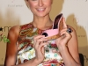 paris-hilton-promoting-her-new-shoe-line-at-macys-02