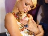 paris-hilton-promoting-her-new-shoe-line-at-macys-05