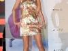paris-hilton-promoting-her-new-shoe-line-at-macys-07
