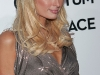 paris-hilton-quantum-of-solace-screening-in-culver-city-02