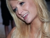 paris-hilton-quantum-of-solace-screening-in-culver-city-04
