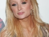 paris-hilton-quantum-of-solace-screening-in-culver-city-05