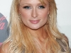 paris-hilton-quantum-of-solace-screening-in-culver-city-07