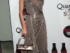 paris-hilton-quantum-of-solace-screening-in-culver-city-08