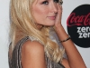 paris-hilton-quantum-of-solace-screening-in-culver-city-13