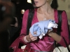 paris-hilton-shopping-at-harmony-lane-boutique-in-beverly-hills-04
