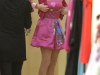 paris-hilton-shopping-at-harmony-lane-boutique-in-beverly-hills-06