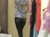 paris-hilton-shopping-at-harmony-lane-boutique-in-beverly-hills-07