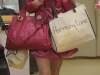 paris-hilton-shopping-at-harmony-lane-boutique-in-beverly-hills-08