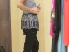paris-hilton-shopping-at-harmony-lane-boutique-in-beverly-hills-09