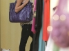 paris-hilton-shopping-at-harmony-lane-boutique-in-beverly-hills-10