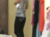 paris-hilton-shopping-at-harmony-lane-boutique-in-beverly-hills-12