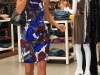 paris-hilton-shopping-candids-in-beverly-hills-02