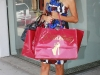paris-hilton-shopping-candids-in-beverly-hills-03