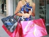 paris-hilton-shopping-candids-in-beverly-hills-04