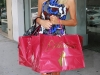 paris-hilton-shopping-candids-in-beverly-hills-05