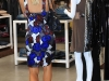 paris-hilton-shopping-candids-in-beverly-hills-06