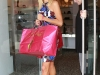 paris-hilton-shopping-candids-in-beverly-hills-07
