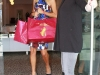 paris-hilton-shopping-candids-in-beverly-hills-09