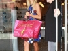 paris-hilton-shopping-candids-in-beverly-hills-11