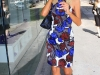 paris-hilton-shopping-candids-in-beverly-hills-12