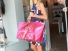 paris-hilton-shopping-candids-in-beverly-hills-13