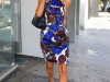 paris-hilton-shopping-candids-in-beverly-hills-15