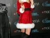 paris-hilton-siren-fragrance-launch-in-los-angeles-12