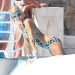 paris-hilton-swimsuit-candids-at-the-pool-in-cannes-03
