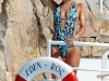 paris-hilton-swimsuit-candids-at-the-pool-in-cannes-04