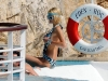 paris-hilton-swimsuit-candids-at-the-pool-in-cannes-06