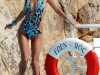 paris-hilton-swimsuit-candids-at-the-pool-in-cannes-08