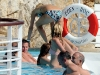 paris-hilton-swimsuit-candids-at-the-pool-in-cannes-09