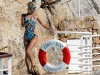paris-hilton-swimsuit-candids-at-the-pool-in-cannes-10
