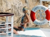 paris-hilton-swimsuit-candids-at-the-pool-in-cannes-15