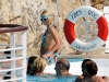 paris-hilton-swimsuit-candids-at-the-pool-in-cannes-16