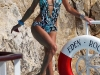 paris-hilton-swimsuit-candids-at-the-pool-in-cannes-18