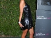 paris-hilton-t-mobile-sidekick-lx-launch-event-in-hollywood-12