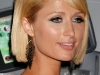 paris-hilton-t-mobile-sidekick-lx-launch-event-in-hollywood-13